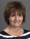 Ruth Metzler
