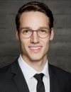 Tobias David Scheiwiler