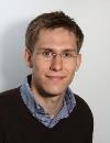 Lorenz Stähle