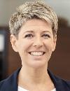 Nicole Uhler