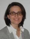 Petronela Lucas