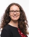 Anita Gierbl