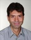 Hugo Bodory