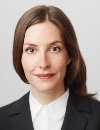 Melinda Florina Lohmann
