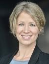 Anna-Katrin Heydenreich