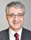 Prof. Dr. Pietro Beritelli