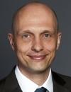 Dietmar Grichnik