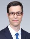 Stefan Illich-Edlinger