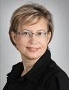 Bozena Izabela Mierzejewska