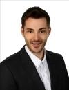 Philipp Sterzinger