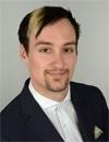 Patrick Schaffner
