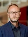 Thomas Beschorner