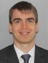 Adrian Kyburz