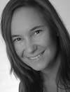 Marianne Johanna Hilf