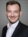 Florian Martin Wussmann