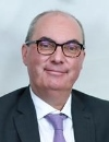 Markus Müller-Chen