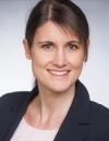 Carolin Hermann