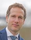 Robert Gutsche