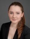 Elisabeth Rinderknecht