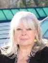 Doris Hoevel