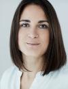 Miriam Hensel