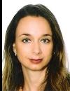 Tania Giudicetti-Lovaldi