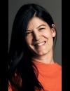Carolin Hitz