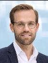Dr. Tobias Trütsch