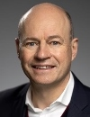 Bruno Hensler