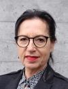 Petra Lehmann