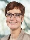 Karin Kupka