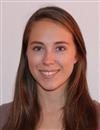 Aline Stehrenberger