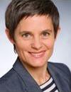 Lisa Marie Benz