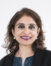 Meenu Bhargava