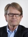 Klaus Vallender