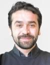 Ali A. Guenduez
