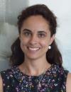 Ana Esquinas