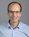 Winfried Koeniger