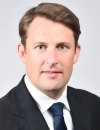Felix von Meyerinck