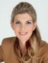 Stephanie Schoss