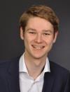 Erik-Jan Senn