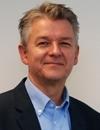 Roland Füss