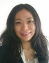 Hsiaoyin Chang