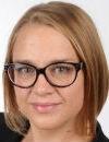 Bernadette Einsmann