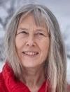 Susan Danuser