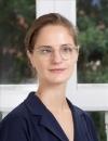 Elisa Marie Mussack
