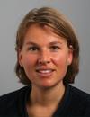 Susanne Brüggen