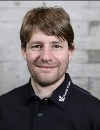 Fabian Zürcher
