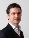 Florian Schui