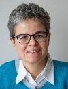 Barbara Langenegger